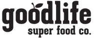 goodlife super food co